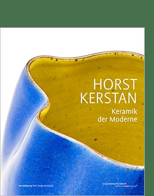 Edited by Maria Schüly for the Städtischen Museen Freiburg