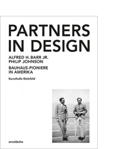 arnoldsche David A. Hanks / Friedrich Meschede (ed.) PARTNERS IN DESIGN