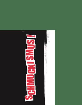 Arnoldsche Art Publishers SCHMUCKISMUS