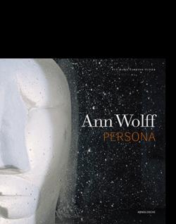Eva-Maria Fahrner-Tutsek ANN WOLFF