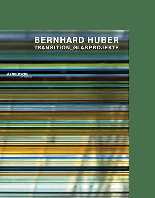 M. Wierschowski (Hg.) BERNHARD HUBER