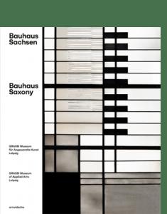 Arnoldsche Bauhaus Sachsen Grassi Museum