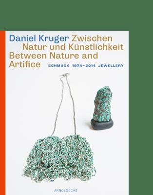 DANIEL KRUGER