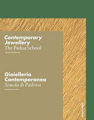 Graziella Folchini Grassetto DIE SCHULE VON PADUA