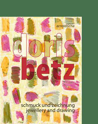 Iris von der Tann (ed.) DORIS BETZ