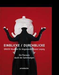 Eva Maria Hoyer (Hg.) EINBLICKE / DURCHBLICKE