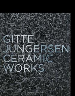 Jorunn Veiteberg / Lars Dybdahl GITTE JUNGERSEN|||