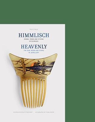 Fritz Falk HIMMLISCH