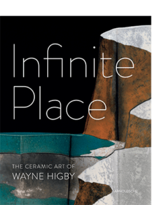 Peter Held (Hg.) INFINITE PLACE