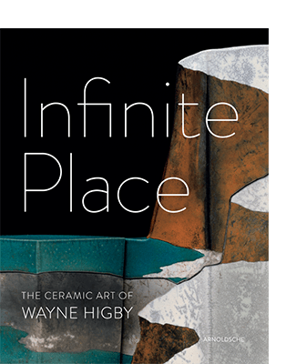 Peter Held (Hg.) INFINITE PLACE