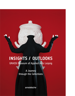 Eva Maria Hoyer (ed.) INSIGHTS / OUTLOOKS
