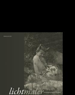 B. Stiegler | F. Thürlemann (Hg.) LICHTMALER