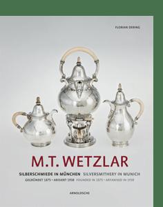 Florian Dering M.T. WETZLAR