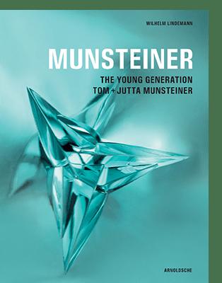 W. Lindemann (Hg.) BERND MUNSTEINER