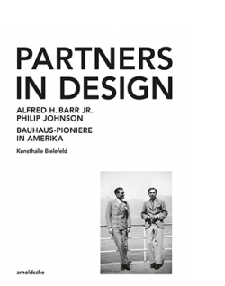 David A. Hanks / Friedrich Meschede (ed.) PARTNERS IN DESIGN