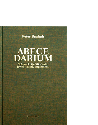 Peter Bauhuis | Mònica Gaspar | Pravu Mazumdar PETER BAUHUIS