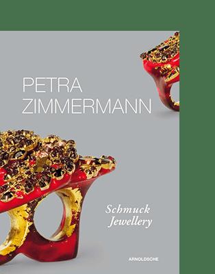 Barbara Maas | Wolfram Otto | Anna Schetelich PETRA ZIMMERMANN