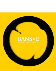 Lars Eisenlöffel RANSVE?
