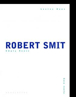 Folchini Grassetto | Staal | Drutt ROBERT SMIT