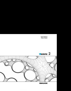 Axel Thallemer | Martin Danzer SCIONIC 2