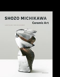 Clare Pollard / Nora von Achenbach SHOZO MICHIKAWA