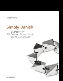 Jörg Schwandt SIMPLY DANISH|||
