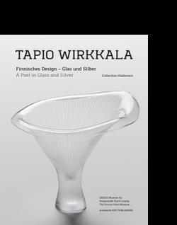 Jack Dawson et al. TAPIO WIRKKALA