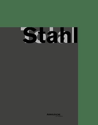 HAWK Hildesheim | Kolloquium Nordrhein-Westfalen TOTAL STAHL