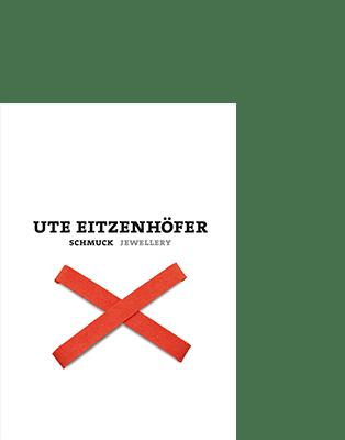Cornelie Holzach | Wilhelm Lindemann | Marjan Unger UTE EITZENHÖFER