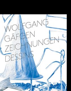 Nils Büttner / Clemens Ottnad WOLFGANG GÄFGEN