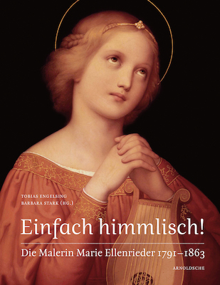Tobias Engelsing | Barbara Stark (Hg.) EINFACH HIMMLISCH!