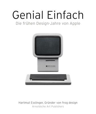 Hartmut Esslinger GENIAL EINFACH