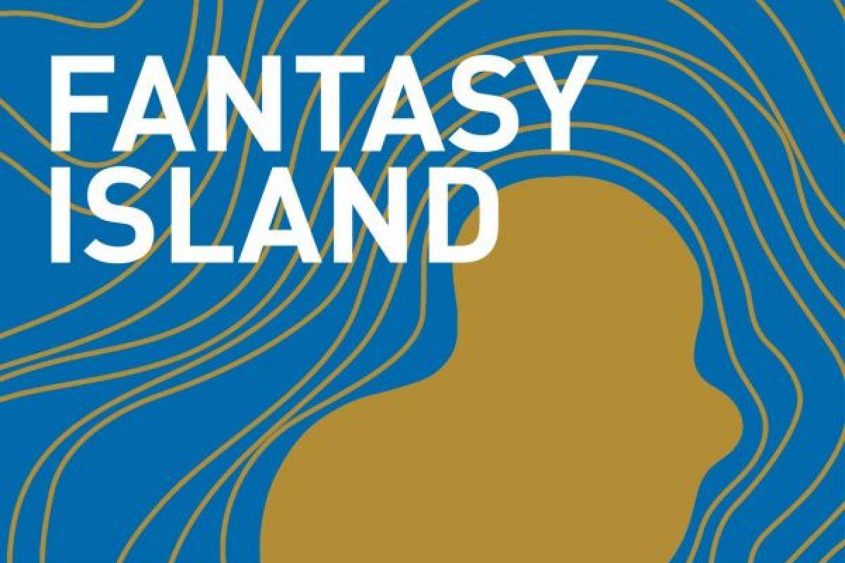 SwissCeramics: Fantasy Island