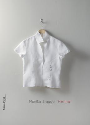 C. Broadhead | G. Vigarello u.a. MONIKA BRUGGER