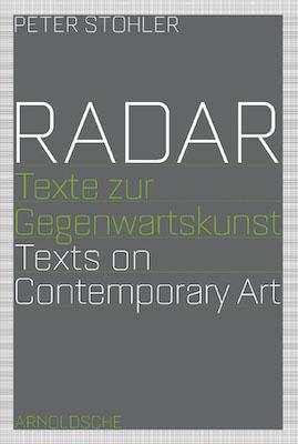 W. Stürzl   M. Hardmeier (Hg.) RADAR
