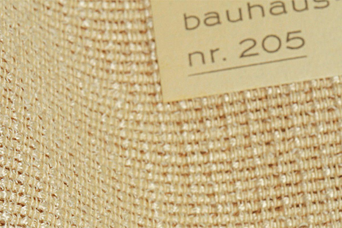 Ausstellung: Bauhaus_Sachsen