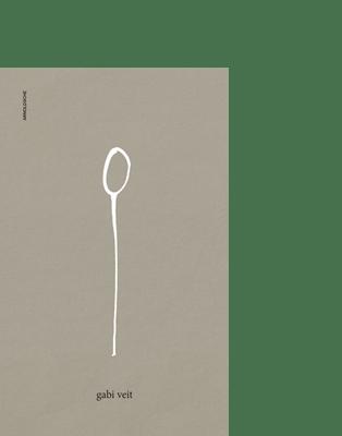 Arnoldsche Art Publishers Gabi Veit