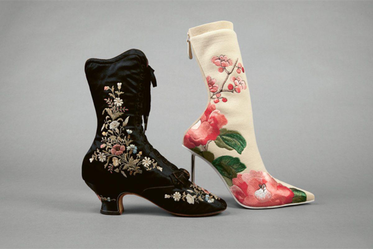 Schuh.Design in Offenbach