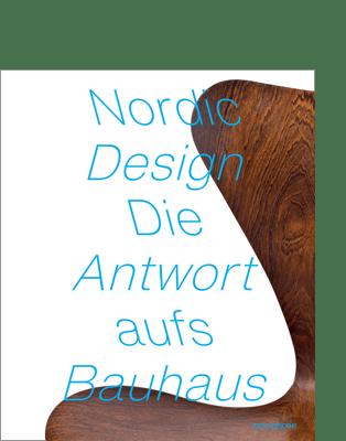 arnoldsche nordic design bröhan-museum bröhan berlin hoffmann bauhaus skandinavien