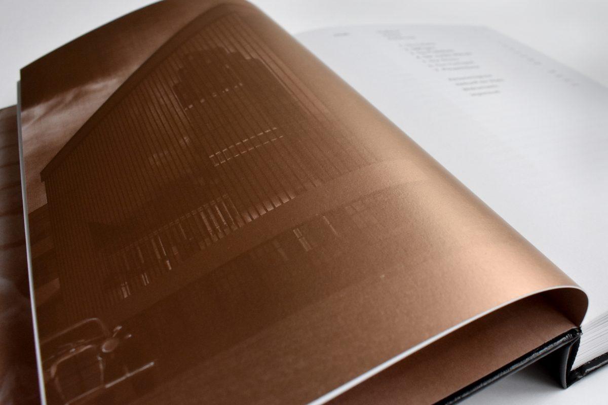 Bauhaus in Darmstadt: Book launch