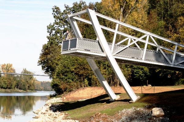 Claus Bury Landungsbrücke Fellbach arnoldsche Dirk Allgaier Ausstellung Galerie