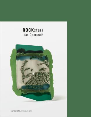 arnoldsche Campus Idar-Oberstein Rockstars Edelsteine gemstones jewellery jewelry schmuck kunst art artists schütt