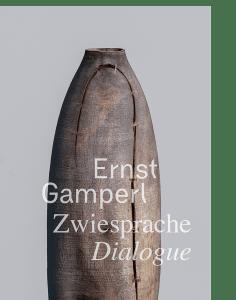 Ernst Gamperl Zwiesprache Eiche Lebensbaum Holz Kunst Gefäß Drechsel Skulptur arnoldsche Holzkunst wood oak Lifetree