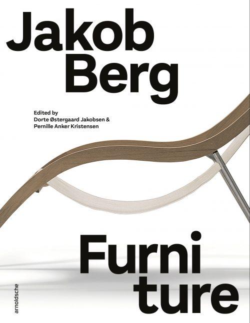 Jakob Berg Pernille Anker Kristensen Dorte Ostergaard Jakobsen Design furniture wood chair modernism danish Dänemark Dänisches Design Kunst Möbeldesign Möbel arnoldsche